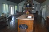 4855 Winchester Hwy - Photo 2