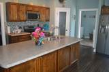 4855 Winchester Hwy - Photo 4