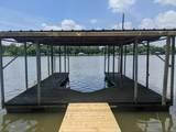 121 Lake Point Dr - Photo 2