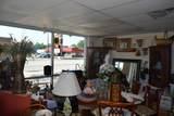 330 W Lincoln St - Photo 3