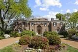 MLS# 2264982 - 210 Burlington Pl in Burlington Subdivision in Nashville Tennessee - Real Estate Home For Sale
