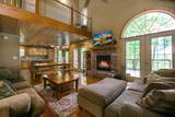 405 Rocky Top Rd - Photo 1