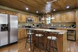 405 Rocky Top Rd - Photo 11