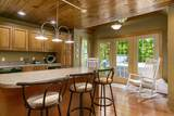 405 Rocky Top Rd - Photo 12