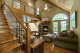 405 Rocky Top Rd - Photo 5