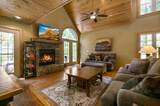 405 Rocky Top Rd - Photo 8