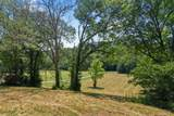 0 Lindsey Hollow Rd - Photo 11