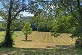 0 Lindsey Hollow Rd - Photo 12