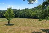 0 Lindsey Hollow Rd - Photo 13