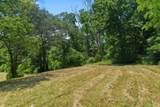 0 Lindsey Hollow Rd - Photo 10