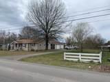 314 N Oak St - Photo 1