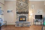 3040 Cannon Hills Rd - Photo 11