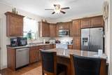 3040 Cannon Hills Rd - Photo 12