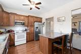 3040 Cannon Hills Rd - Photo 13