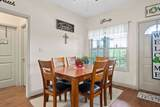 3040 Cannon Hills Rd - Photo 14