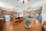 3040 Cannon Hills Rd - Photo 15