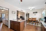 3040 Cannon Hills Rd - Photo 17