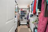 3040 Cannon Hills Rd - Photo 20