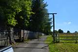 3040 Cannon Hills Rd - Photo 3