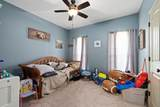 3040 Cannon Hills Rd - Photo 25