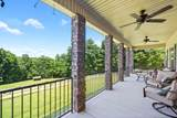 3040 Cannon Hills Rd - Photo 28