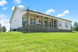 3040 Cannon Hills Rd - Photo 29