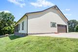 3040 Cannon Hills Rd - Photo 30