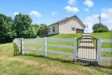 3040 Cannon Hills Rd - Photo 31