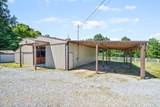 3040 Cannon Hills Rd - Photo 32