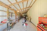 3040 Cannon Hills Rd - Photo 33