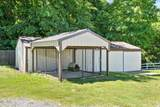 3040 Cannon Hills Rd - Photo 35