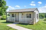 3040 Cannon Hills Rd - Photo 36