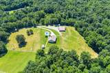 3040 Cannon Hills Rd - Photo 39