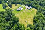 3040 Cannon Hills Rd - Photo 40