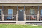 3040 Cannon Hills Rd - Photo 5