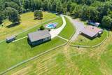 3040 Cannon Hills Rd - Photo 41