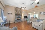 3040 Cannon Hills Rd - Photo 7