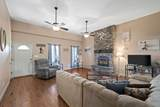 3040 Cannon Hills Rd - Photo 8