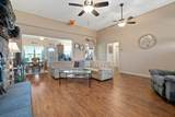 3040 Cannon Hills Rd - Photo 9
