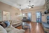 3040 Cannon Hills Rd - Photo 10