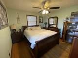 3216 Oak Grove Rd - Photo 12