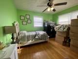 3216 Oak Grove Rd - Photo 13