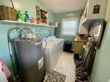 3216 Oak Grove Rd - Photo 19