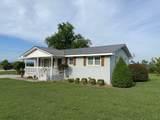3216 Oak Grove Rd - Photo 3