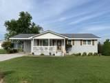 3216 Oak Grove Rd - Photo 23