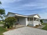 3216 Oak Grove Rd - Photo 5