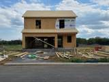 2212 Red Barn Road - Photo 4