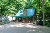 656 Bugg Hollow Rd - Photo 1