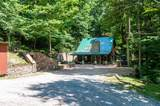 656 Bugg Hollow Rd - Photo 2
