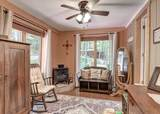 656 Bugg Hollow Rd - Photo 12